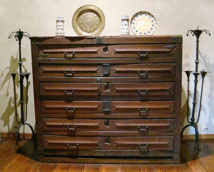 17 Best Images About Gothic Furniture On Pinterest