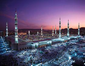 ムハンマドの預言者性(1/3):彼が預言者であるという証明 - イスラームという宗教