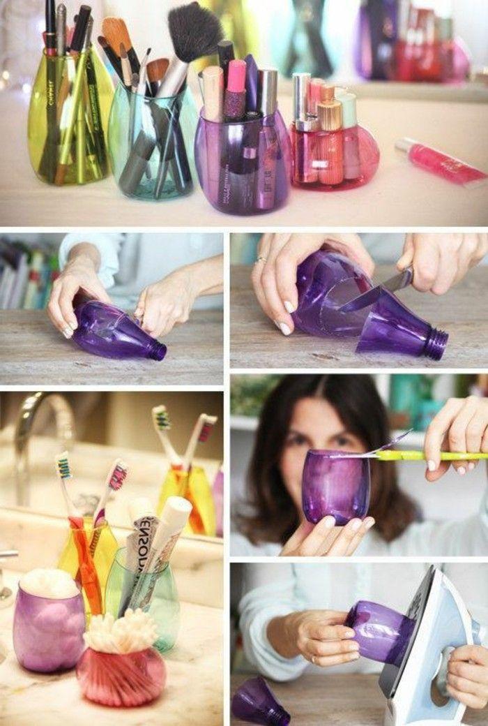 25 best ideas about boite rangement maquillage on - Boite rangement maquillage ikea ...
