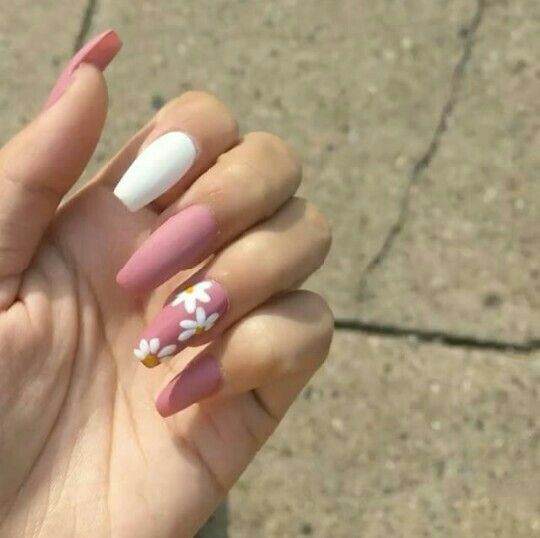 Karamell-Käsekuchen-Dip – Nails
