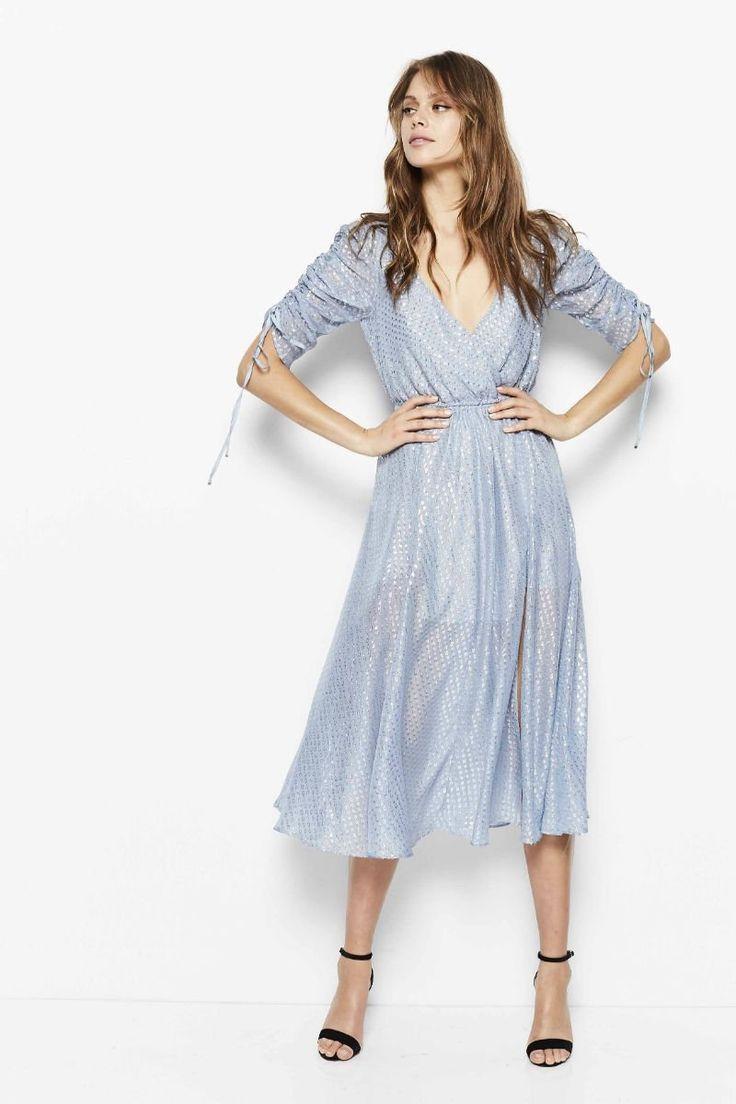 Alice McCALL - Surrender Dress