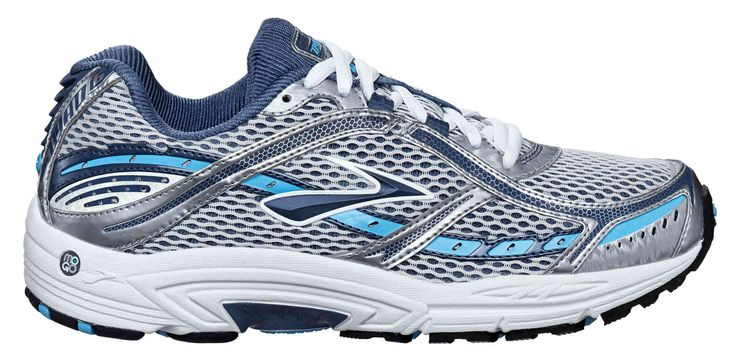 Oh Yes!  The best running, jogging, walking, & wagging shoe for us flat foot over pronators!  Yes, been wearing this BROOKS shoe for years although the name changes periodically, the shoe is the same!