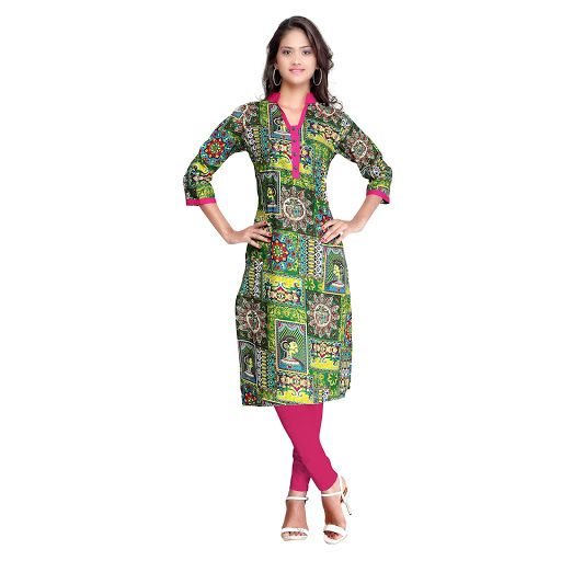 # to Order @ WhatsApp – +91-9266669964 OR Email : MyShopMart1@gmail... # Visit @ Facebook.com/MyShopMart.in We Ship Fast Worldwide ♥MyShopMart.com ♥ #kurtis #tunics #Indian #indowestern #trendy #colors #bestseller #kurtees #designer #fashionindia #ladiesfashion #saree #beautiful #gorgeous #stunning #amazing #bride #bridaldress #indian #fashion #desi #wedding #marriage #dulhan #shaadi #india #fashonista #designerdress #fashionblogger #fashionblog #fashion #ghagra #laacha #floral #desi