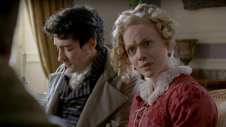 22 Problems Only Jane Austen Heroines Will Understand