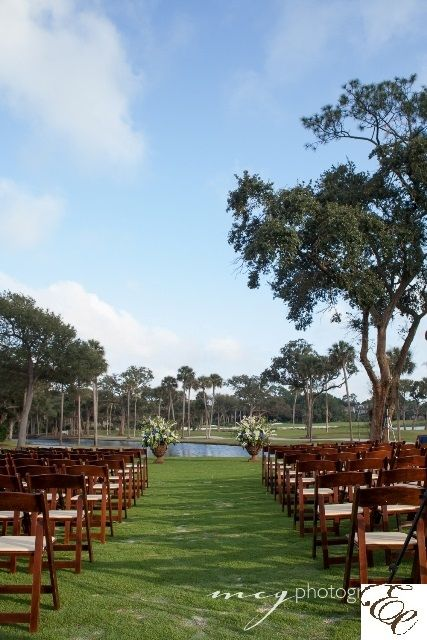 1000 Images About Charleston Wedding Venues On Pinterest