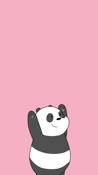 Cute Panda Wallpaper For Android