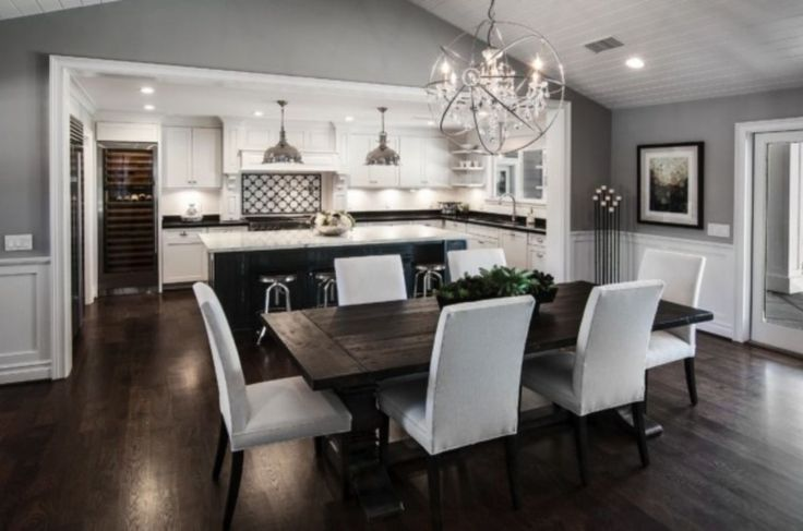 nice 108 Casual Dining Room Ideas You'll Actually Need. More at https://homessive.co/2017/07/10/108-casual-dining-room-ideas-youll-actually-need/