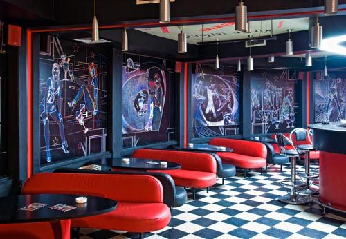 Nightclub Design Ideas design ideas for your nightclub or lounge lushes curtains blog Google Image Result For Httpwwwchairsgbcomshopimagesproductsci_imagesnight_club_6jpg Places Pinterest Home Nightclub And Benches