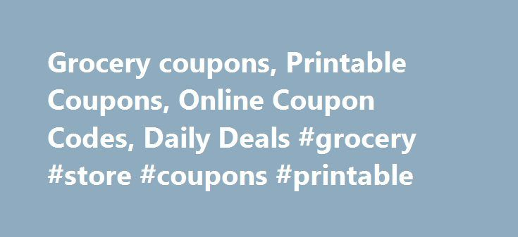 Is installing coupon printer safe