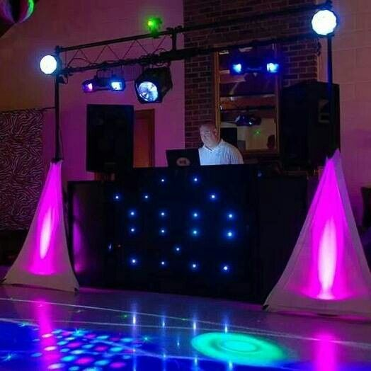 But that man is not a FJUCKING DJ. HE IS PLAYING & Best 25+ Dj setup ideas on Pinterest | Dj gear Dj equipment and ... azcodes.com