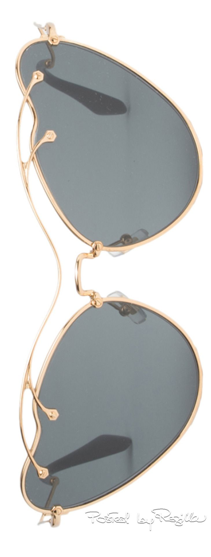 25 best ideas about miu miu glasses on pinterest eyewear cat eye glasses and glasses frames. Black Bedroom Furniture Sets. Home Design Ideas