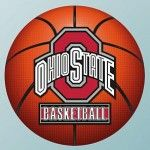 Best Teams in College Basketball: Ohio State
