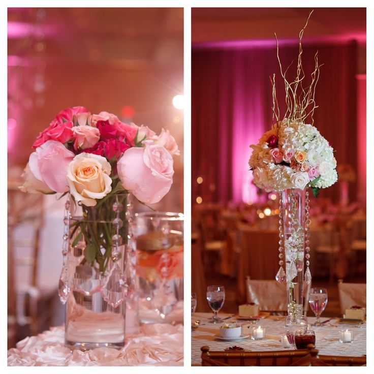 flowers for wedding centerpieces 96 best wedding centerpiece decor images on 4276