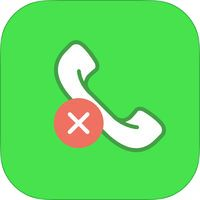 Fake Prank Call - Enjoy Prank Dial App With Your Friend by Anon Submoon