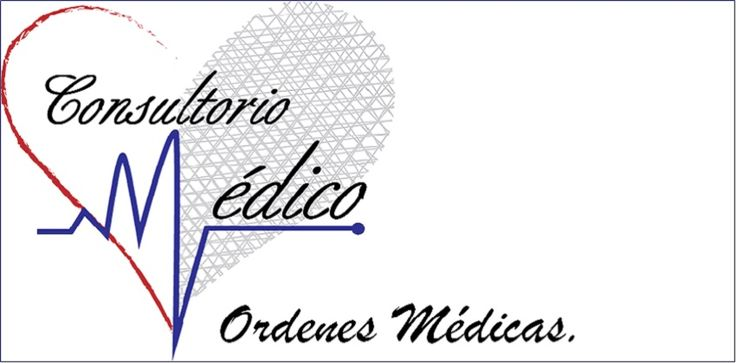 Hemorragia Uterina Disfuncional. Ordenes Médicas.