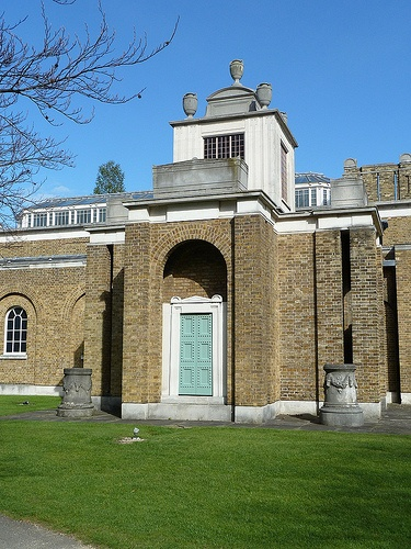 Dulwich Picture Gallery    Date with No Strings London http://www.nostringslondon.co.uk/