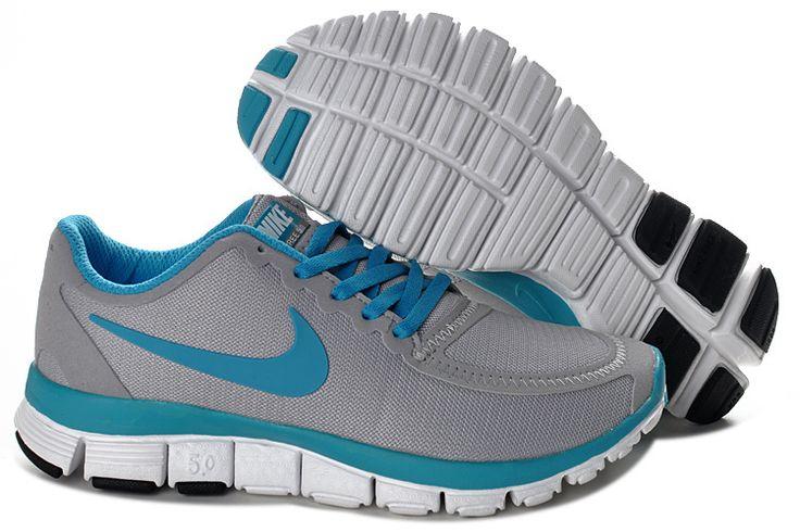 Nike Free 5.0 v4 Homme,shox pas cher femme,achat nike pas cher - http://www.chasport.com/Nike-Free-5.0-v4-Homme,shox-pas-cher-femme,achat-nike-pas-cher-31288.html