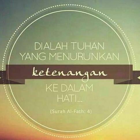 Al-Fath : 4
