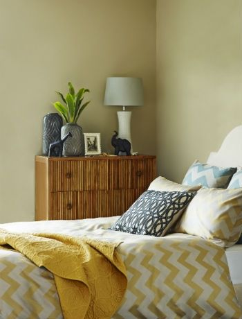 Bedroom Furniture Trends 2014 perfect 2014 bedroom furniture trends and more on home decor