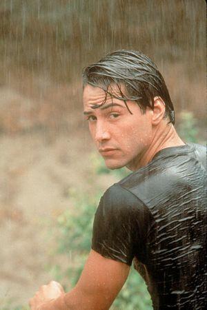 Keanu Reeves in Point BreakBut, Beautiful, Movie, Hot, Celebrities, Eye Candies, People, Point Breaking, Keanu Reeves