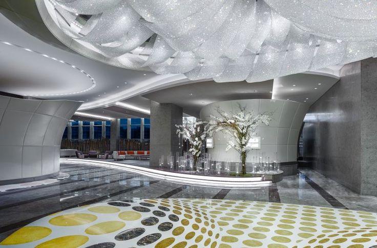 "Sofitel Dubai Downtown, Дубай, лобби, открыт в 2014 году<br> Copyright: © Sofitel<br> <br> <a href=""/downloads/architektur/06/de/2/01_sofitel-dubai-downtown-lobby-c-sofitel.jpg"" target=""_blank"" onclick=""gaq.push(['_trackEvent','Trendletter','Download','/downloads/architektur/06/de/2/01_sofitel-dubai-downtown-lobby-c-sofitel.jpg']);""><span class=""glyphicon glyphicon-cloud-download"" style=""font-size:14px;margin-right:5px""></span>Download</a>"