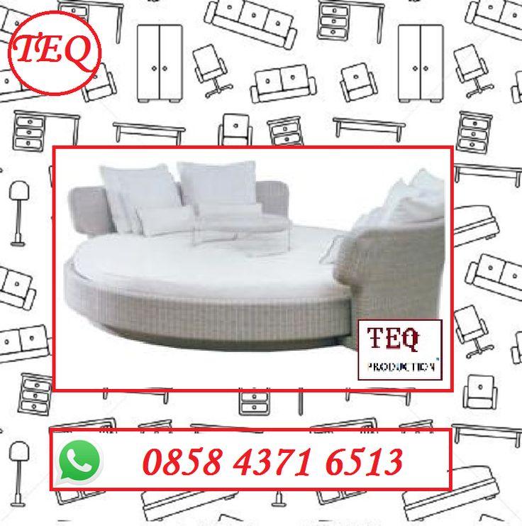Furniture Rotan Sintetis, Furniture Rotan Sintetis Anti Banjir Kualitas Ekspor, Furniture Rotan Sintetis Bandung