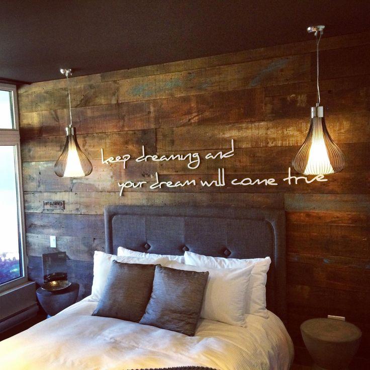 les 19 meilleures images du tableau mur bois de grange sur pinterest lambris bois bois blanc. Black Bedroom Furniture Sets. Home Design Ideas