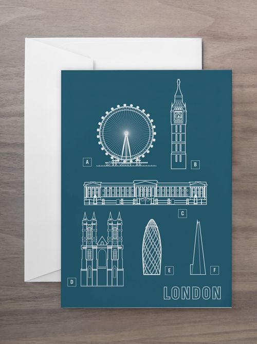 14 Best Infographic Stationery Images On Pinterest Card
