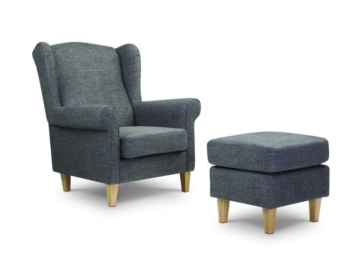 INNEX Designové křesla   Křeslo WATSON od Sits  #design #kreslo #nabytek #furniture #armchair