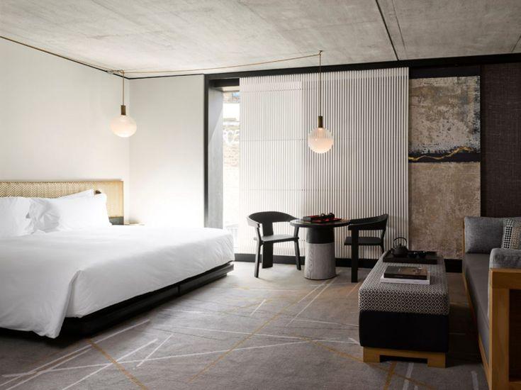 Die besten 25+ Anthrazitfarbene wohnzimmer Ideen auf Pinterest - gemtliche schlafzimmer farben