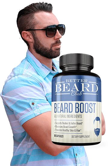 The Viking Bad Beard Oil