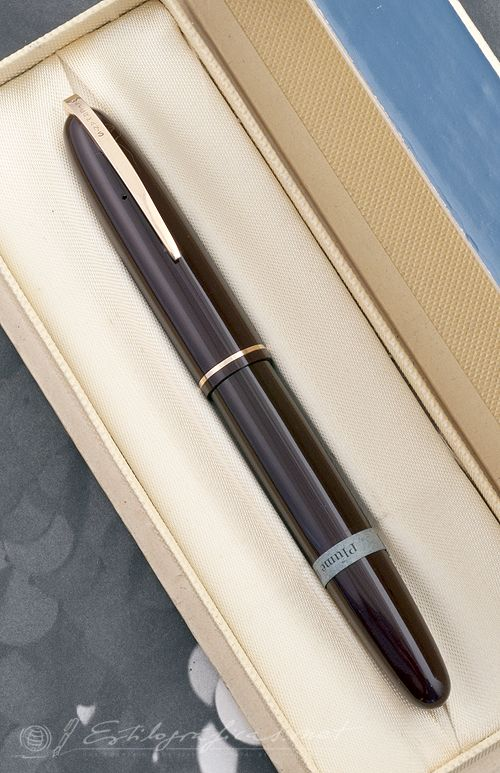 92 Best Waterman Pens As Never Seen Before Images On