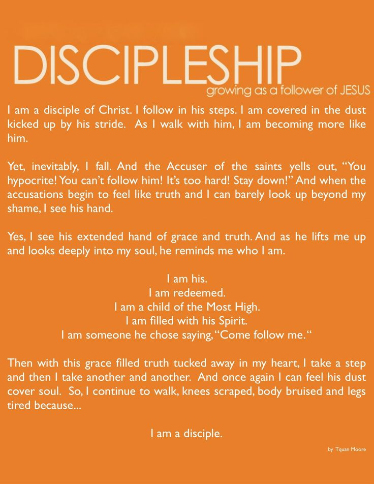 18 best mentoring discipleship images on pinterest bible studies ive been spending too much time with the world and not enough with christ no wonder ive been feeling so empty and useless lately fandeluxe Images