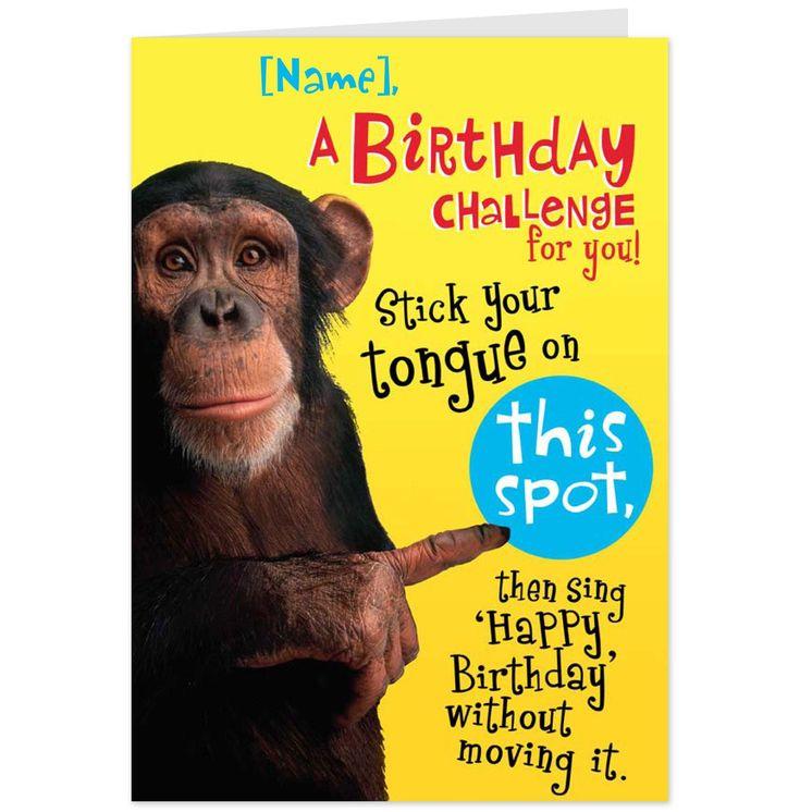 Doc Free Ecard Birthday Cards Hallmark Free Ecards For – E Birthday Cards Free Hallmark