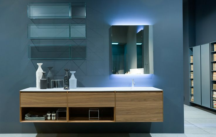 Oltre 25 fantastiche idee su vasca da bagno doccia su pinterest bagno con tenda supporto per - Decor italy vasca ...
