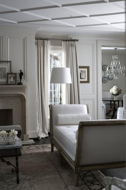 4333 besten neutrale farben bilder auf pinterest einrichtung innenr ume und eingangsflur. Black Bedroom Furniture Sets. Home Design Ideas