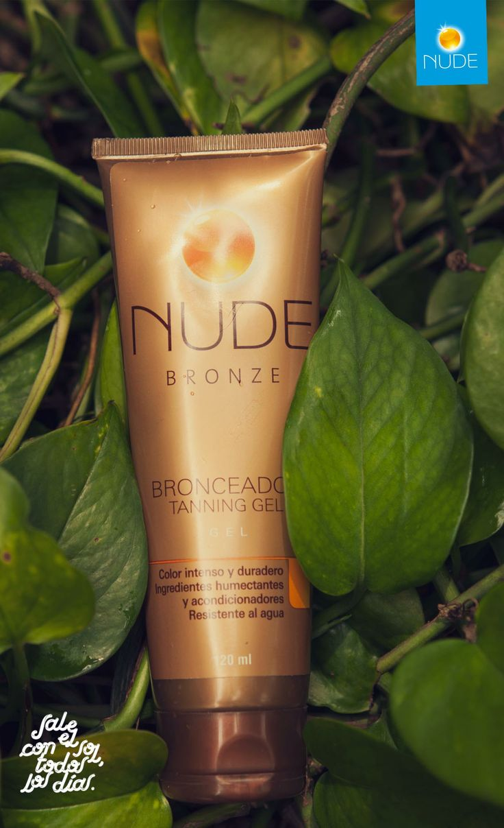 Love, Wild, Nude