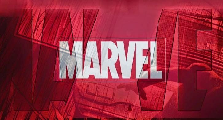 MOVIES: Thor: Ragnarok, Black Panther, Captain Marvel and Inhumans - New Release Dates
