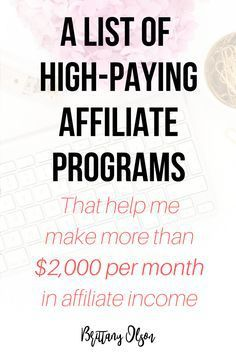 If you want to earn money from the house, love and needed this post thank you Taranpreet Singh and Janice oh great title caught my eye. https://vk.com/away.php?to=http%3A%2F%2Fhome.iudder.ru%2Fearn-money-with-pay-per-click  It is actually not as easy as it seems, while you may be a nice person. You can simply Signup Here for MoneyConnexion training package AND you can receive exclusive training for many online jobs other tips that will help you to make save more money, optional coverages for…
