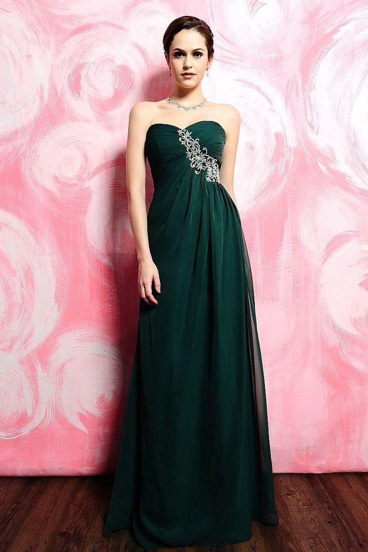 Mejores 313 imágenes de Mother of the Bride Dresses en Pinterest ...