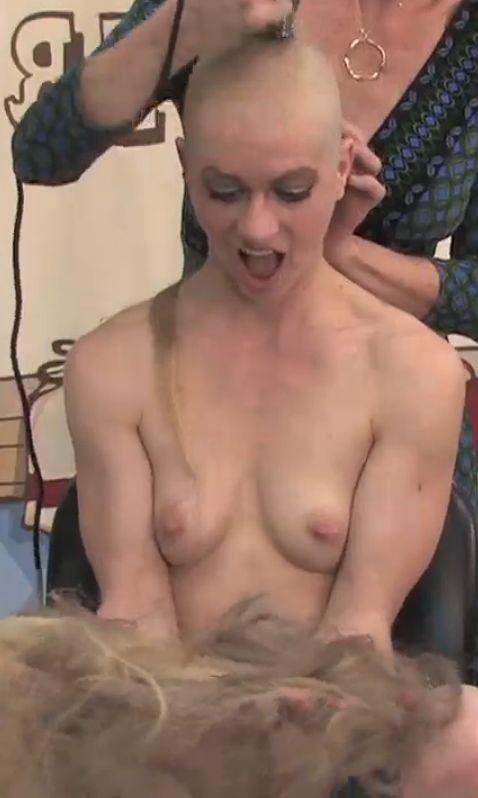 bick cock naked cum