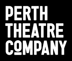 THEATRE COMPANY LOGOS - Google Search