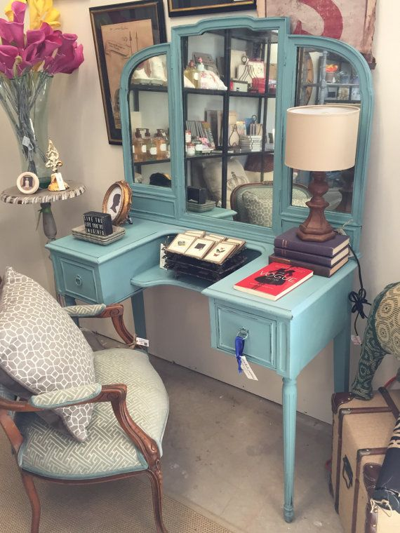 Best 25 Tri Fold Mirror Ideas On Pinterest Mirrors