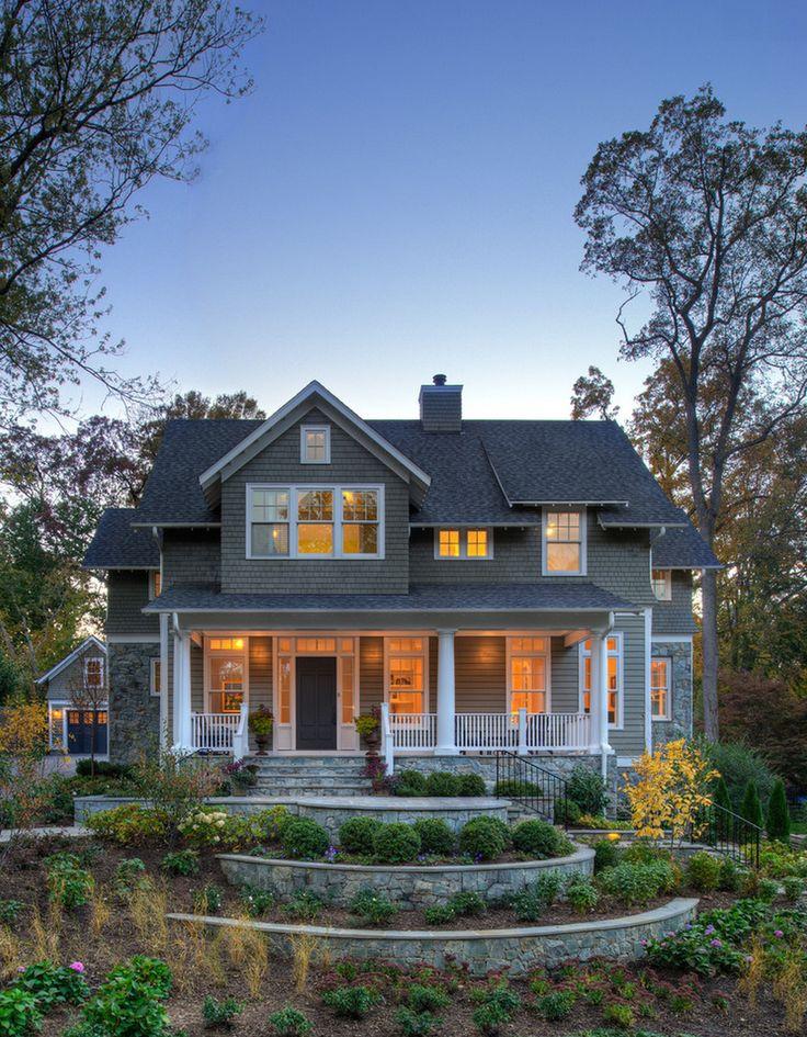 14 Best Exterior House Color Combos Images On Pinterest