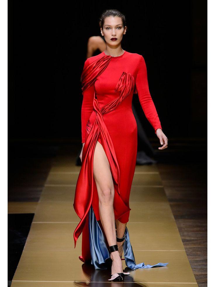 29 besten haute couture love bilder auf pinterest for Haute kuki und die markise
