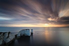 Old Harry Rocks - the purbecks Dorset UK x yes I live very near these beauties