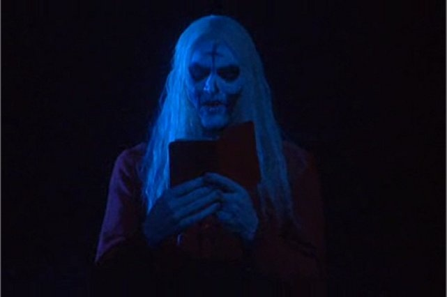 Rob Zombie House Of 1000 Corpses Movie Download