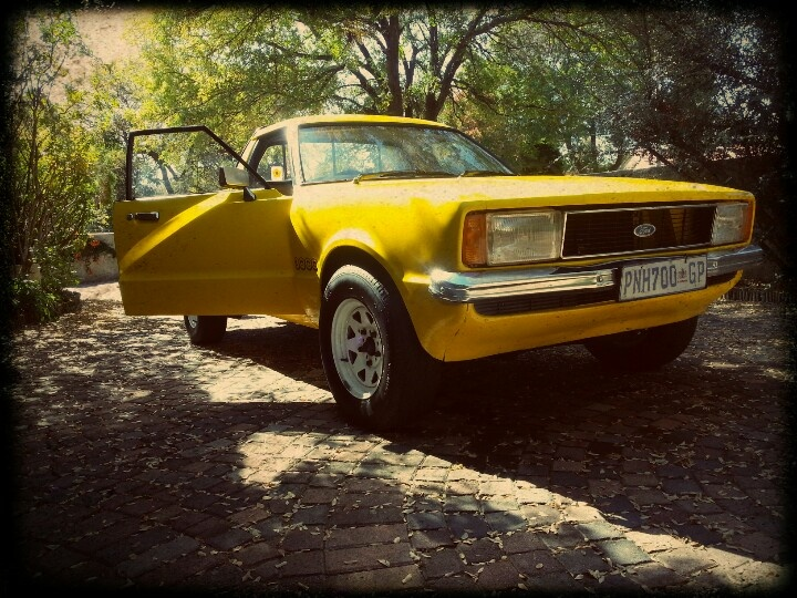 #1978 #Ford