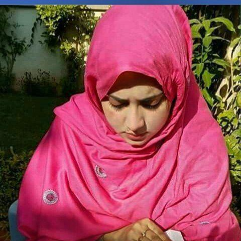 @lahorigirls : #lahore #lahoregirls #lahori #lahore #lahores #lahorigirls #lahorefashion #lahoribeauties #lahor #lahori #lahore #lahores #lahorigirls #lahori #lahoribeauties #lahorefashion #lohr #lhr #lahorecity #lahoriswag #islam #psl #Muslim #athiest #islama#jew #religion