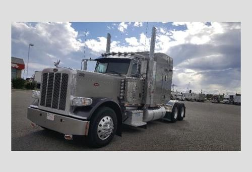 2011 Peterbilt 389 for sale by owner on Heavy Equipment Registry  http://www.heavyequipmentregistry.com/heavy-equipment/17041.htm